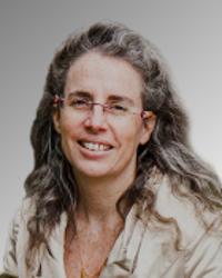 Soledad Sichert