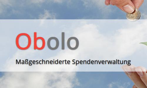 Obolo